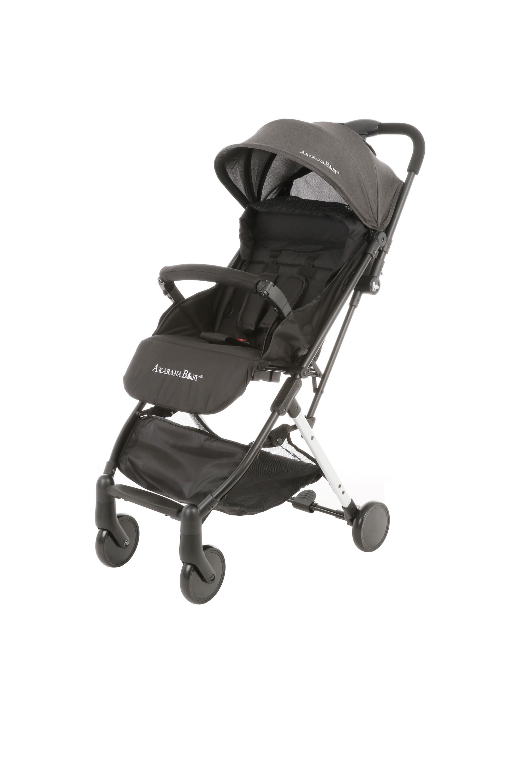 Akarana Baby Kea II Stroller